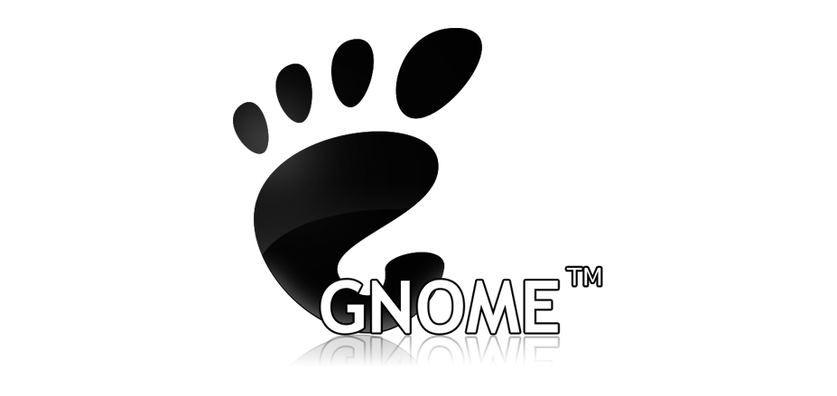 GNOME (GNU Network Object Model Environment)